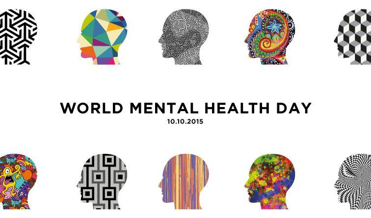 WORLD MENTAL HEALTH DAY PART III: Mental Health Tips http://blog.yourdost.com/2015/10/world-mental-health-day-part-iii-mental-health-tips.html