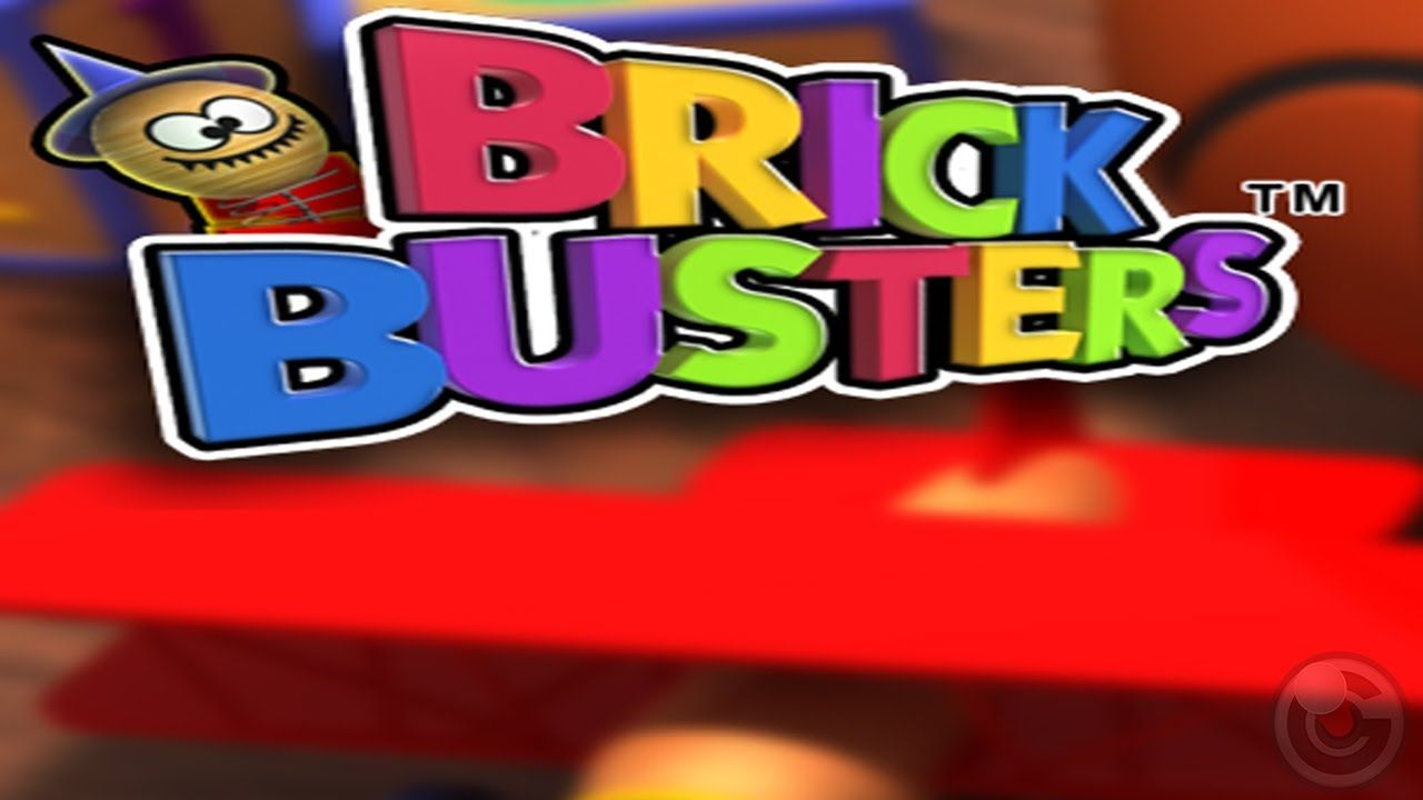 3D Brick Buster - iPhone & iPad Gameplay Video - https://www.youtube.com/watch?v=JUtd6L260dY  #ios #games #gameplay #videos
