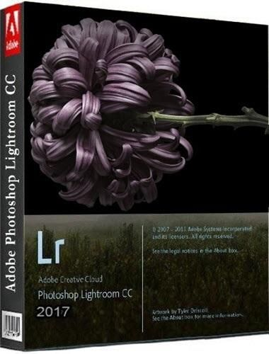 Adobe Photoshop Lightroom Cc 6 Full Version Free Download Download Adobe Photoshop Lightro Download Adobe Photoshop Photo Enhancer Adobe Photoshop Lightroom