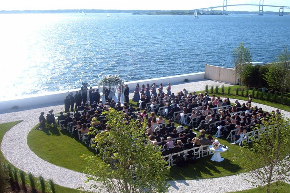 Belle Mar Best Wedding Destinations Wedding Venues Beach Ocean