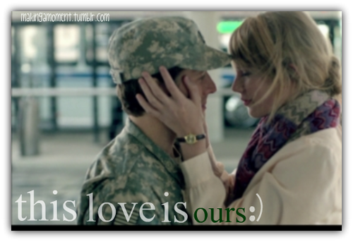Love Tswift Army Love Military Love Taylor Swift New