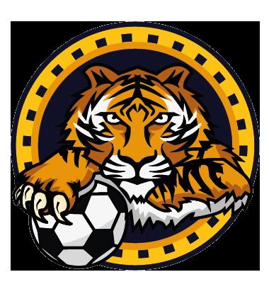 5a3cd434729781.56db92cae54f3.png (380×408) Tigre, Tigres