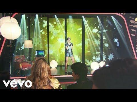 Elenco De Soy Luna Catch Me If You Can Soy Luna Ambar Musicca