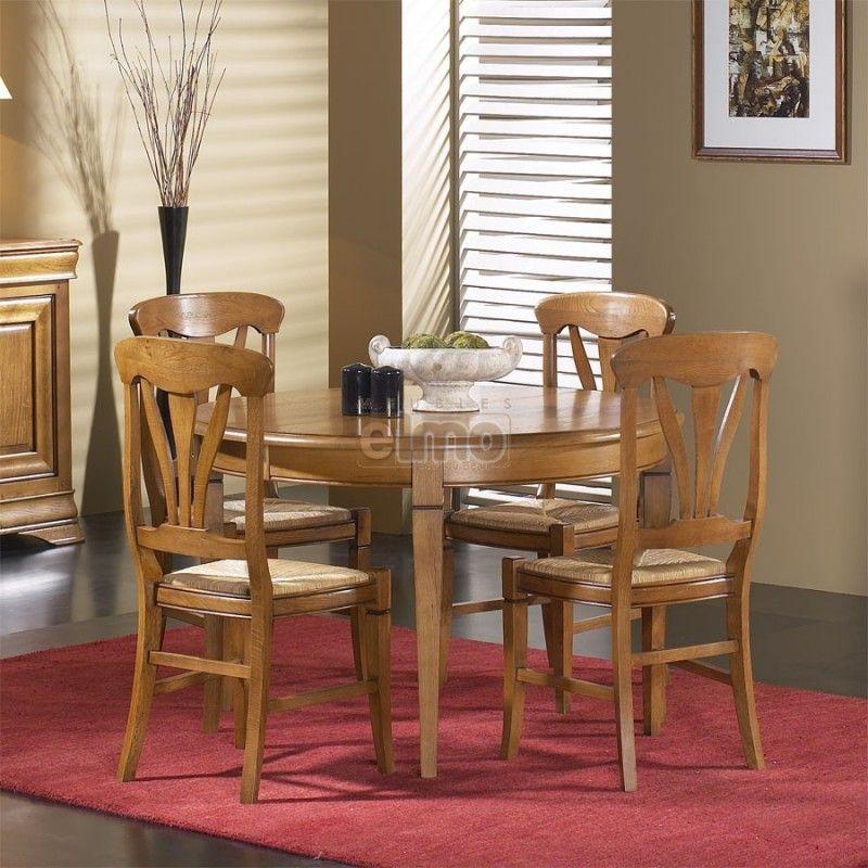 Hot vendre pas cher en bois antique salle à manger meubles A115 - salle a manger louis