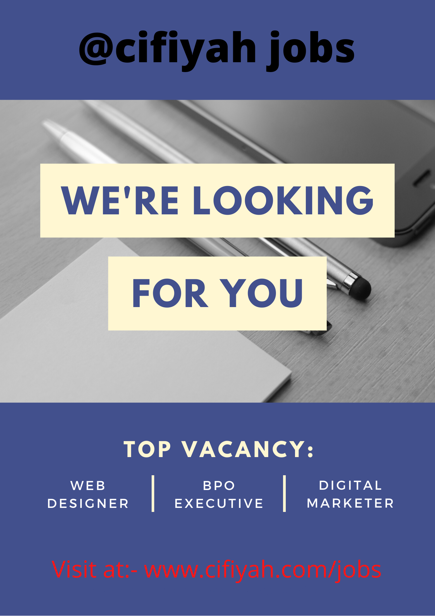 Full Time Job Vacancy In Bhubaneswar For Fresher In 2021 Online Work From Home Job Posting Sites Job