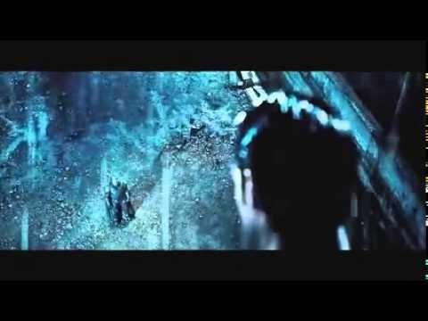 Humor: como seria um filme realista do Batman contra o Super-Homem [vídeo] - TecMundo