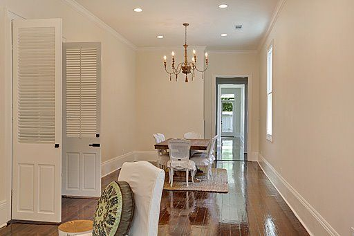 Home Renovation By Fowler Development New Orleans