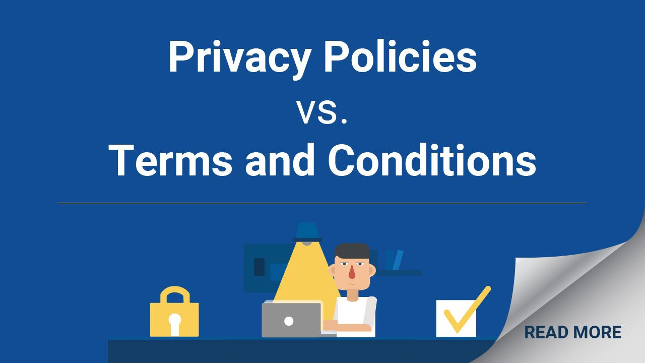 Pin On Privacy Policy