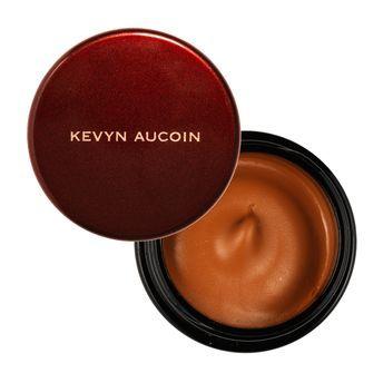 Sensual Skin Enhancer KEVYN AUCOIN: best foundation/concealer I've ever used hands down
