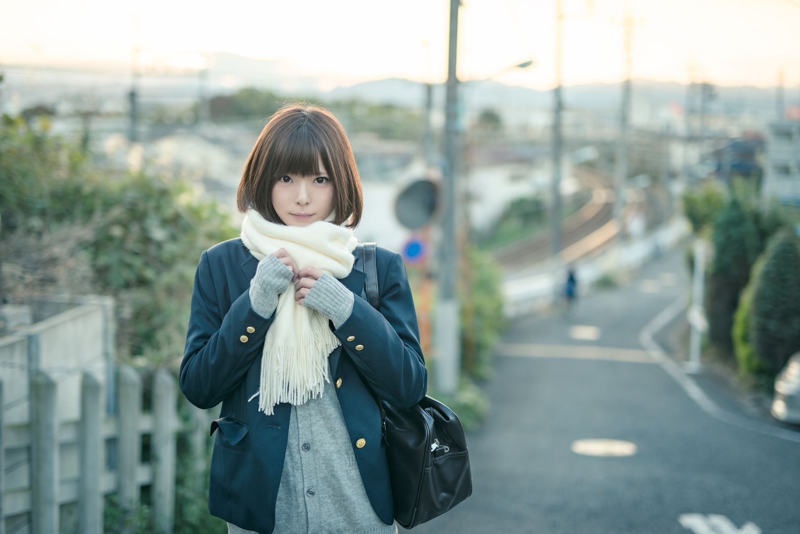 Pin by 真奈 on girlrs pinterest