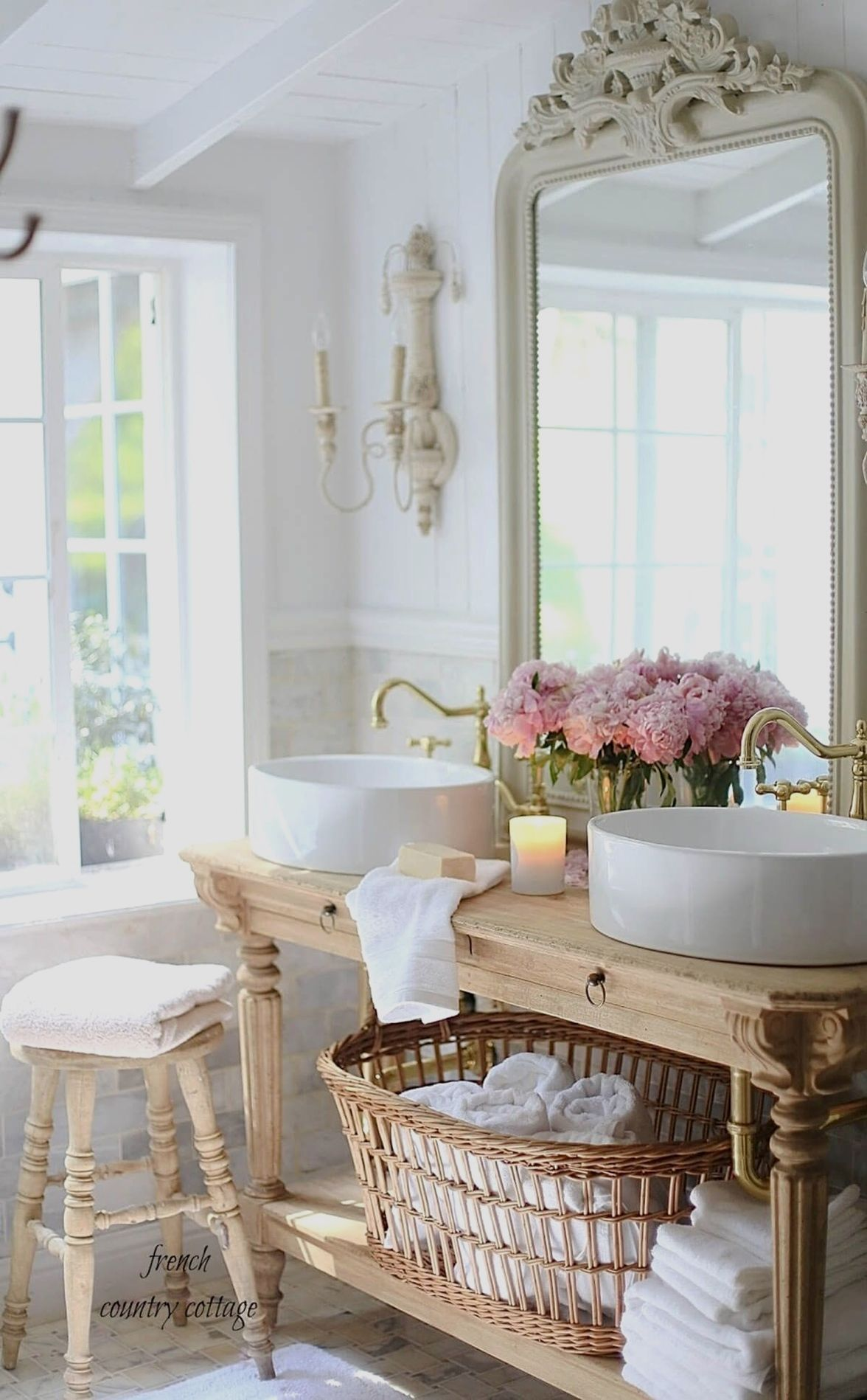 Parlour at home remodeling ideas in pinterest parlour at