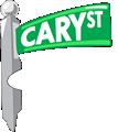 Cary Street Café, 2631 West Cary Street in Richmond