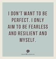 Image result for charlotte's web quote on resilience | Resilience ...