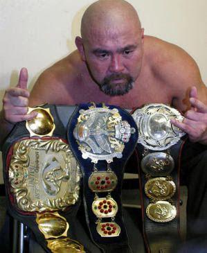 sells half off outlet sxe championship belt - Google Search | Professional ...