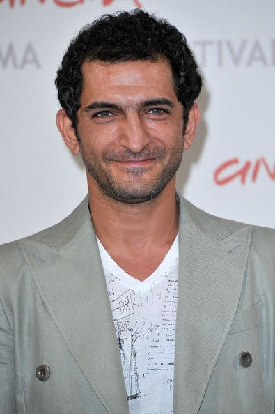 amr waked interview