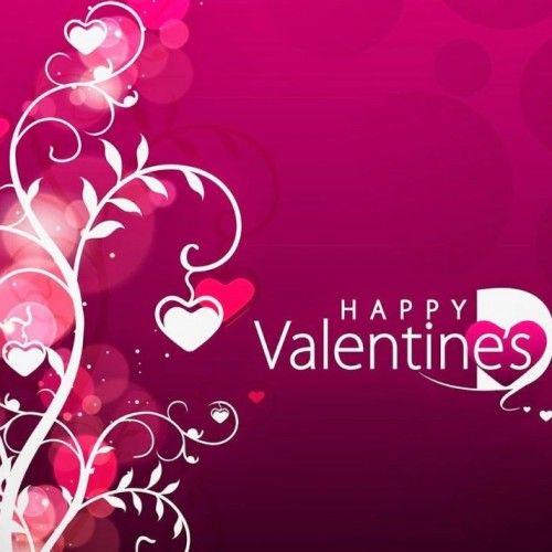 Valentine Day Ideas with Valentines Day Card for Happy Valentines Day and Valentines Day Messages