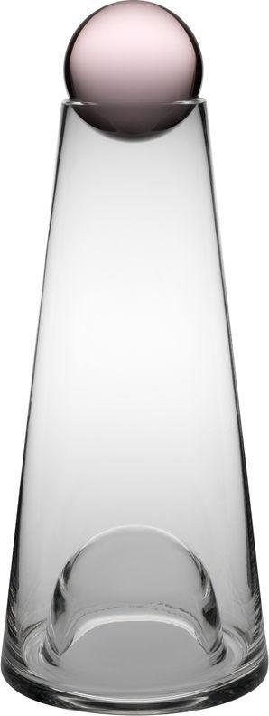 Bottles - Glass - Jars│Botellas - Vidrio - Tarros - #Bottles - #Glass - #Jars: