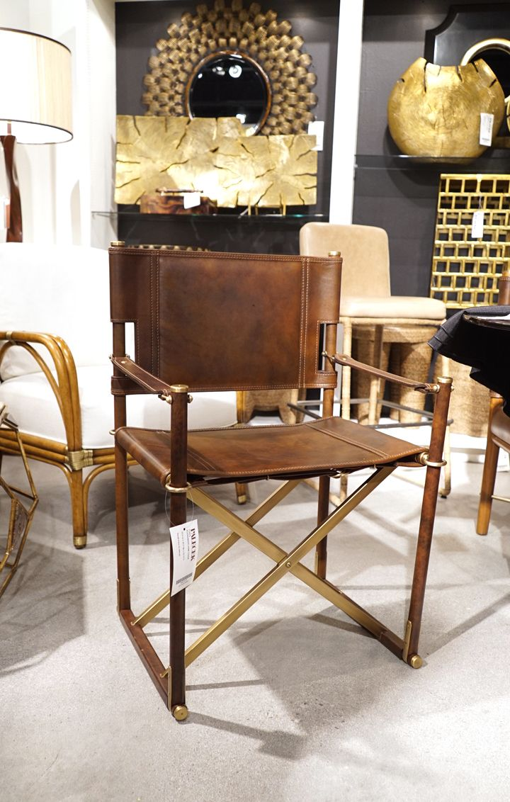 Las Vegas Winter Market 2016 Chair Furniture Furniture