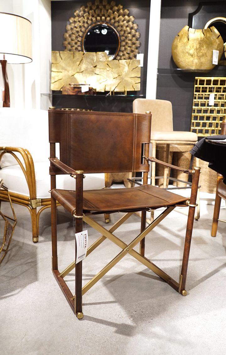 Las Vegas Winter Market 2016 Chair, Furniture, Furniture