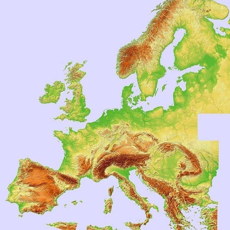 Mapa samochodowa austrii online dating