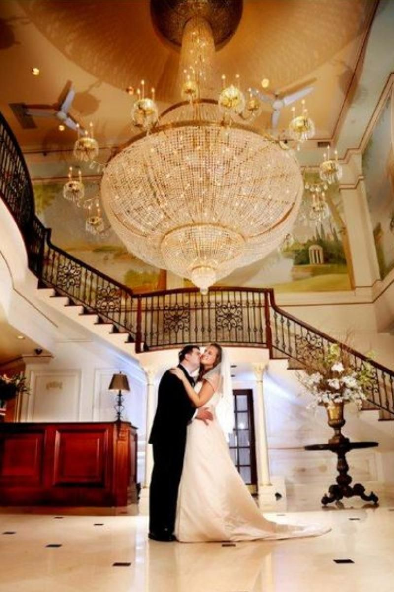 Estate weddings in nj - The Tides Estate Weddings Get Prices For North Jersey Wedding Venues In North Haledon