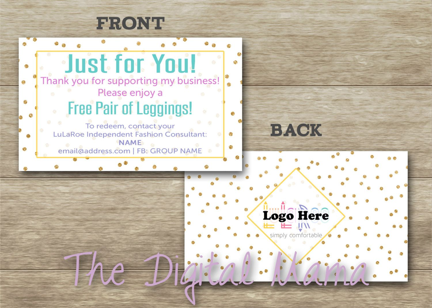 286 best thedigitalmama images on pinterest filing anniversary lularoe free leggings coupon lularoe customer consulant coupon lularoe referral coupon lularoe new magicingreecefo Images