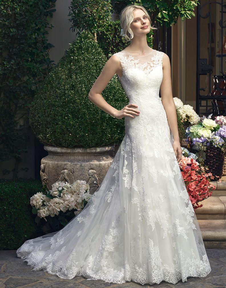 Formal style wedding dress ideas pinterest casablanca wedding