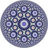 islamic art patterns - Yahoo Image Search results