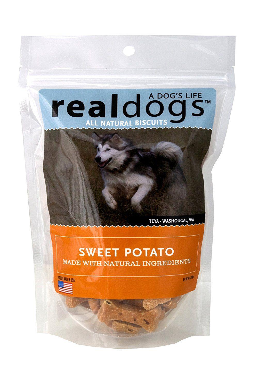 nutra nuggets dog food amazon