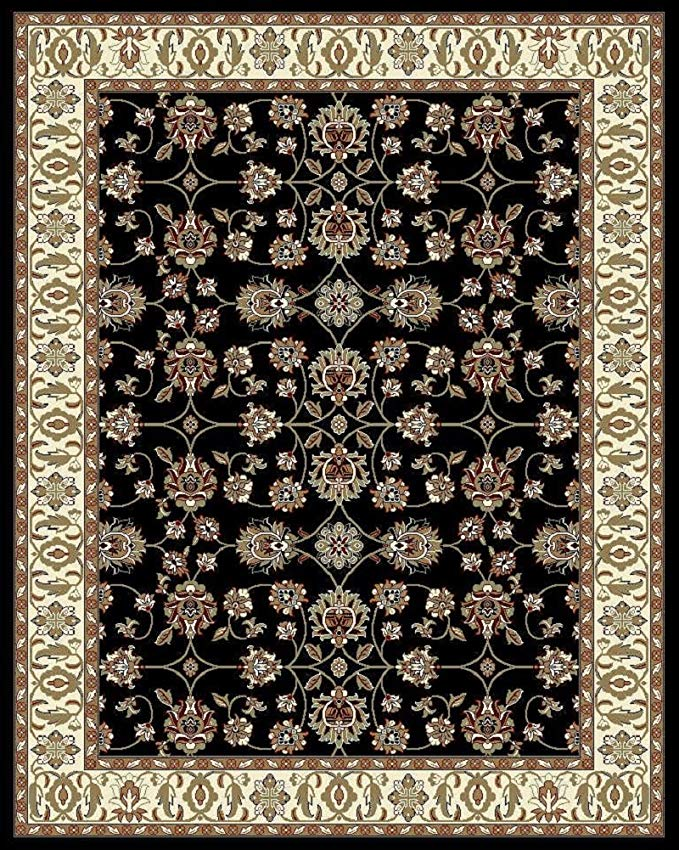 Large Rugs For Living Room 8x10 Black Area Rugs 8x11 Under 100