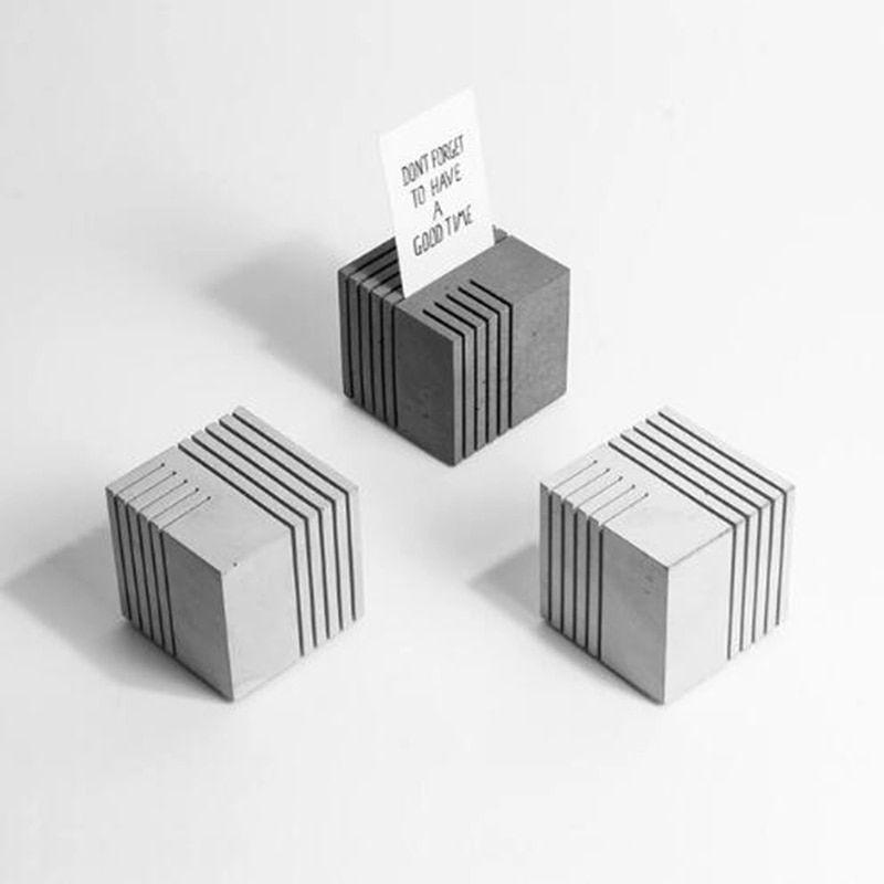 Алиэкспресс бетон растворы цементные м150 сертификат