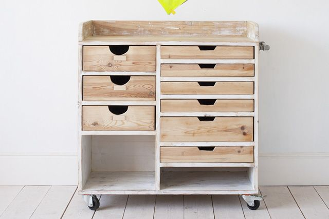 """WOOD DESIGN BLOG 