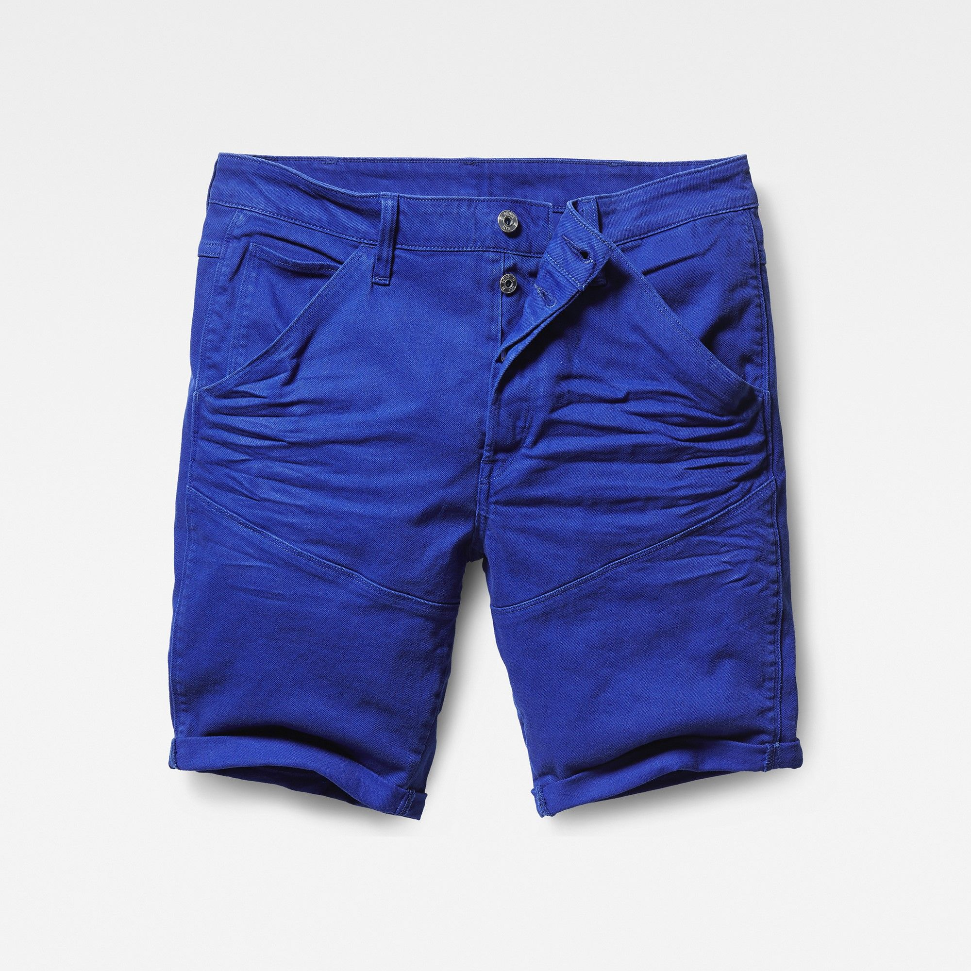 5621 3d Tapered 1 2 Shorts Mens Style Guide Mens Fashion Mens Street Style [ 2000 x 2000 Pixel ]
