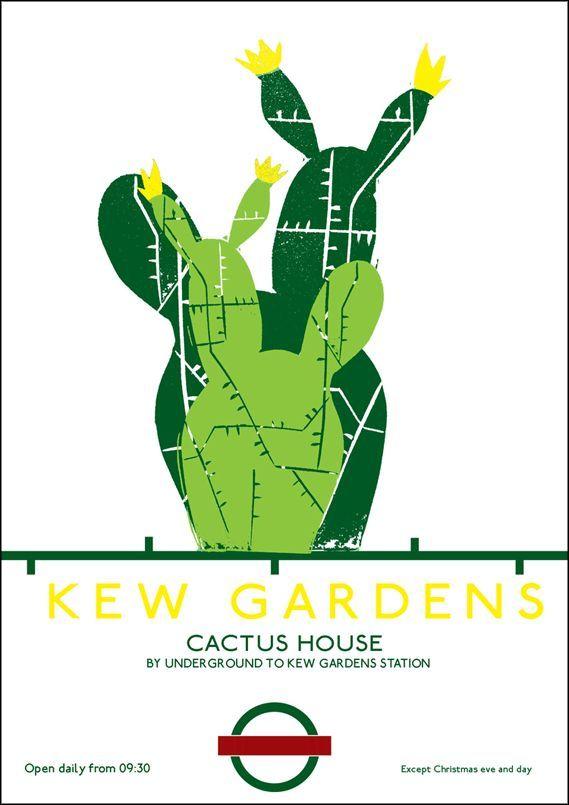 3864d69d54c6605f6b4f7c424c9fa72f - Travel To Kew Gardens By Train