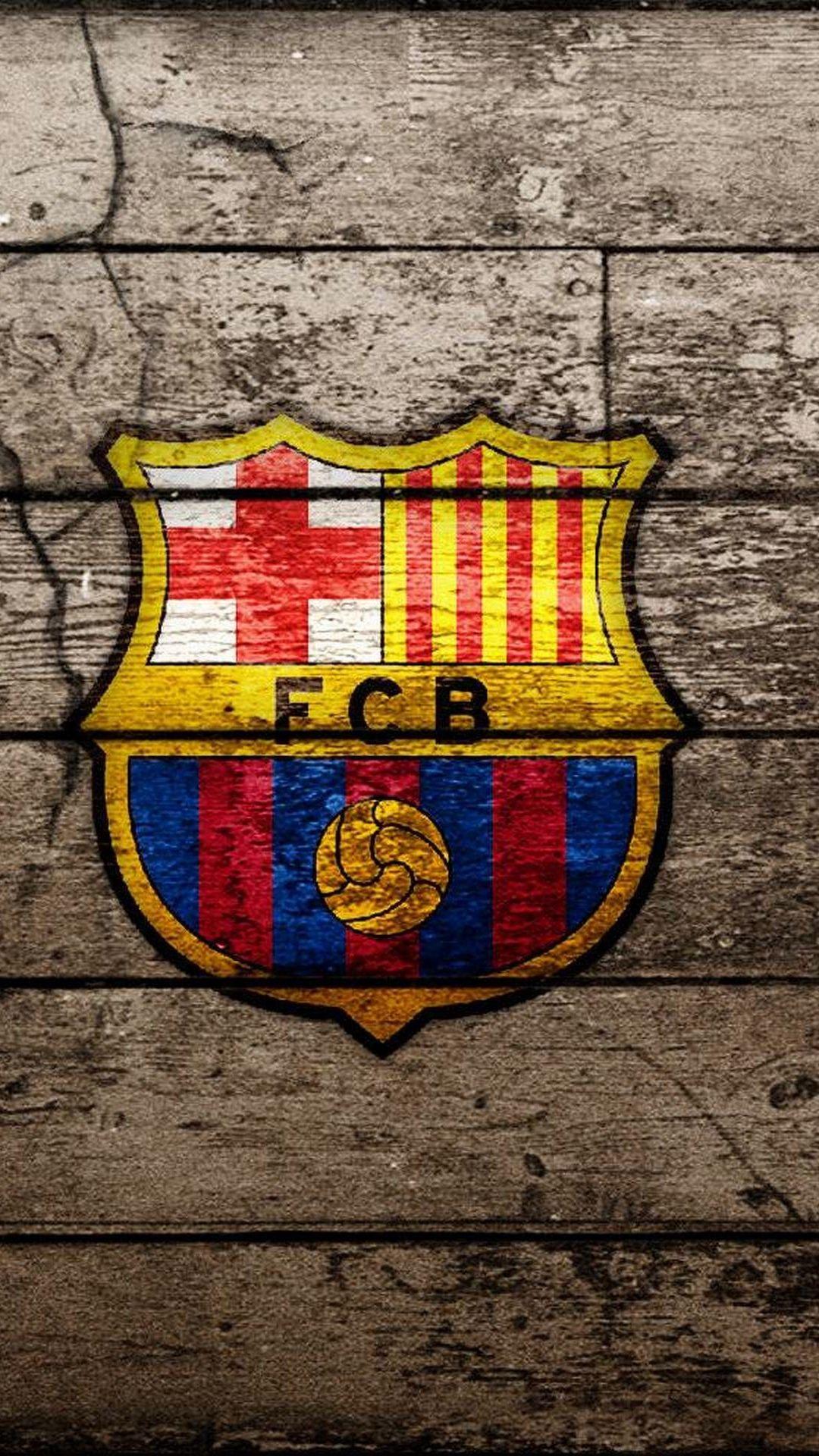 Gambar Barcelona Oleh Semilore