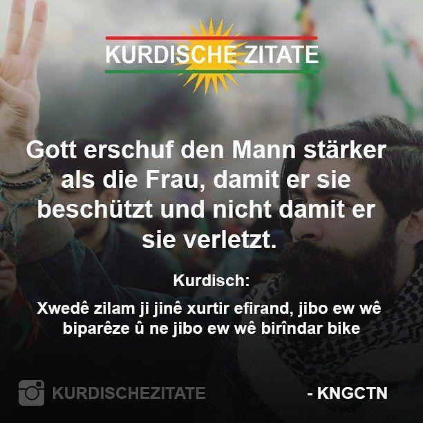 Gefallt 1 606 Mal 16 Kommentare Kurdische Zitate