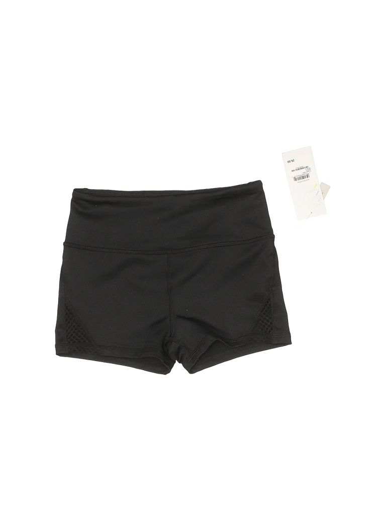 Zella Girl Athletic Shorts Size: 8 Sporting & Activewear - used. 88% Polyester, 12% Spandex, Print