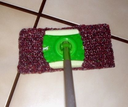 how to make cloth for swifter