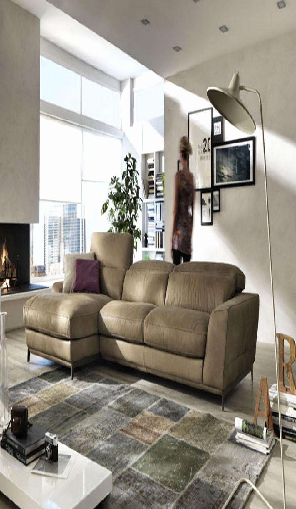 Arredare Un Soggiorno Classico elegante design come arredare un soggiorno classico