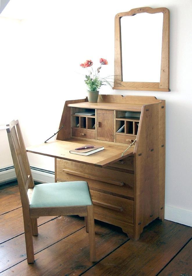 Home Styles Arts Crafts Computer Desk And Plans Ter Guild Furniture Simple Bedroom Desk Furniture Model Plans