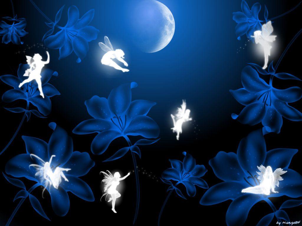 Most Inspiring Wallpaper Night Fairy - 38650bdbc6dd735314a55474639cda60  HD-351293.jpg