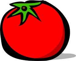 Resultado De Imagen Para Tomate Dibujo Tomates Dibujo Tomate Disenos De Unas