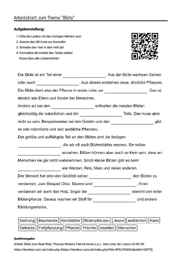 Contemporary Wirrer Satz Arbeitsblatt Ideas - Mathe Arbeitsblatt ...