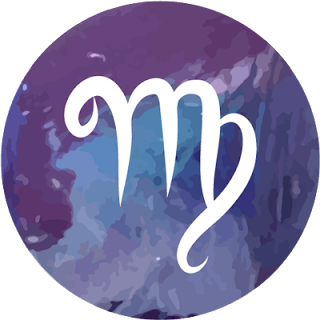 Virgo Horoscope 2018 Predictions Bejan Daruwalla | Horoscope