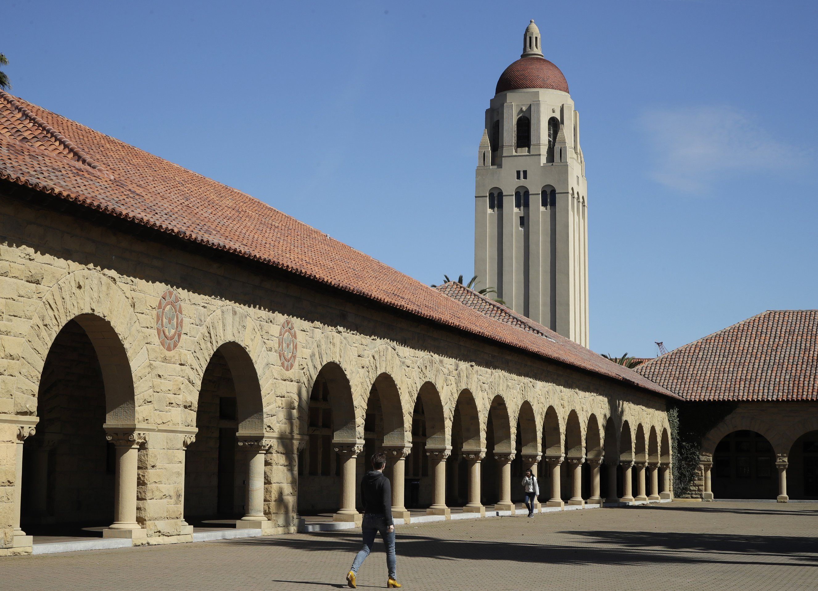 Why your financial aid may plummet after freshman year