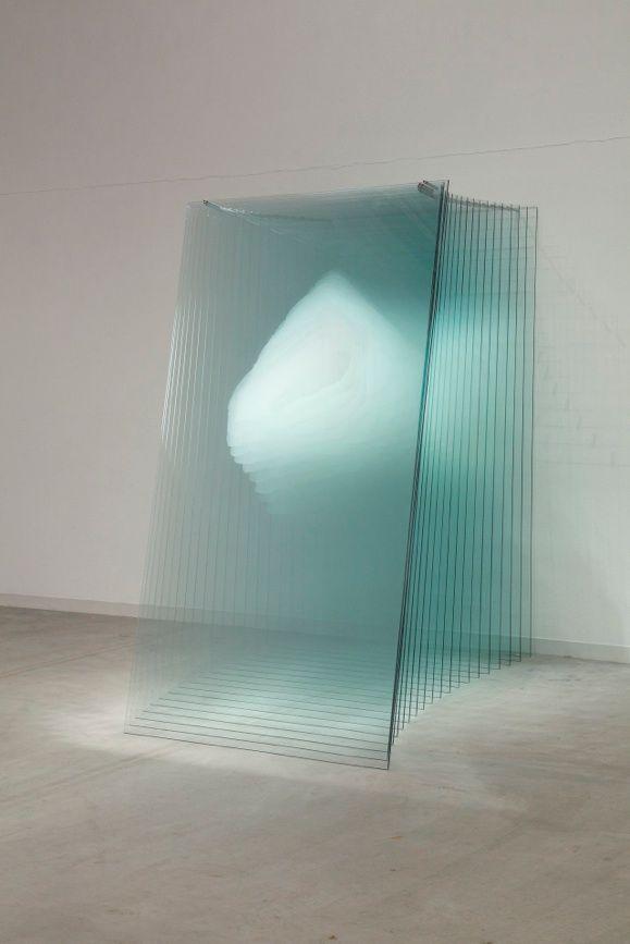 Michael Scheiner -  - designer couchtische phantasie anregen