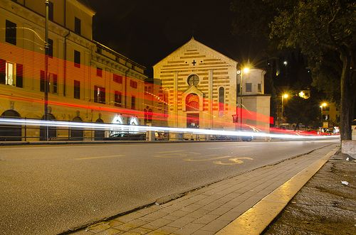 awesome Verona Check more at http://www.discounthotel-worldwide.com/travel/verona-137/