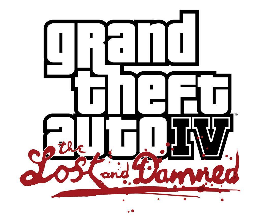 10 Grand Coloriage Gta 5 Gallery Coloriage Grand Theft Auto Livre Coloriage