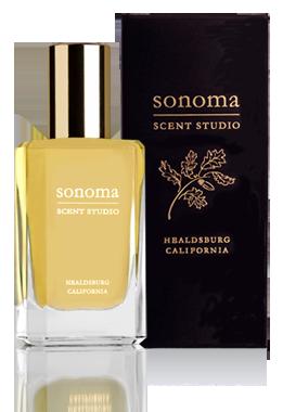 Sonoma Scent Studio: Cocoa Sandalwood