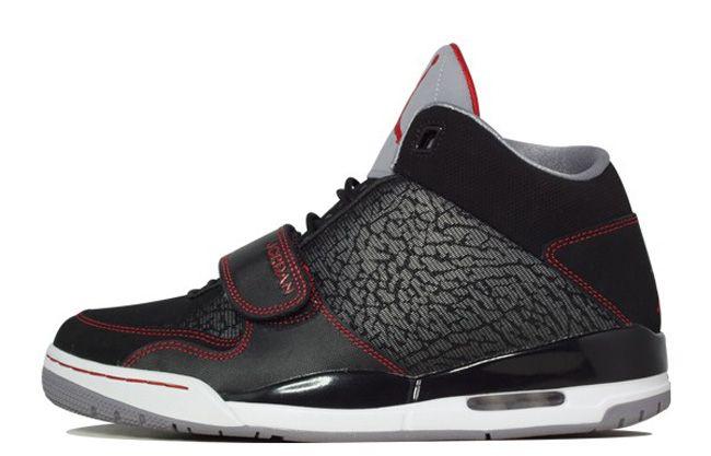 check out cc7ca 70e04 Air Jordan Flightclub 90s | Street Sneakers | Air jordans ...